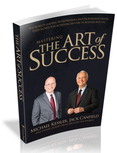 Michael-Kessler-Book-Cover